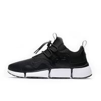 Nike/耐克 898033 男子透气低帮休闲跑步鞋 NIKE POCKET KNIFE DM