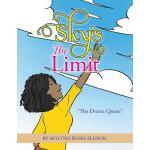【预订】Sky's the Limit: The Drama Queen