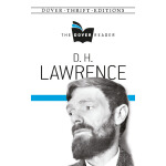 D. H. Lawrence The Dover Reader