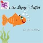 【中商海外直订】Rocco the Singing Catfish