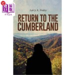 【中商海外直订】Return to Cumberland
