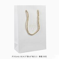 20190228203006154绒布首饰盒饰品包装盒戒指盒手镯手链项链首饰包装盒子礼物盒