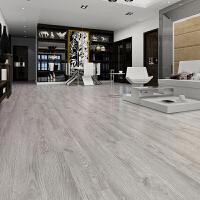 自粘地板革PVC地板贴纸地板胶防水耐磨塑胶地板贴纸卧室家用