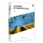 大型体育赛事媒介传播效果理论与实践(体育文化丛书)