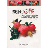 软籽石榴优质高效栽培