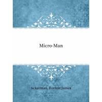 Micro-Man