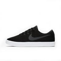 Nike/耐克 819810 男子网面休闲轻便运动板鞋 滑板鞋 NIKE ESSENTIALIST