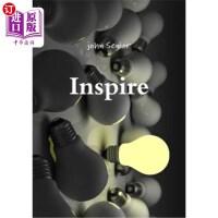 【中商海外直�】Inspire