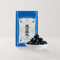 网易严选 黑芝麻丸 100克