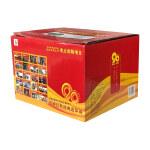 百种红色经典连环画(160册)