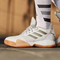 adidas阿迪达斯男鞋篮球鞋19款麦迪TMAC MILLENNIUM比赛训练运动鞋G27750