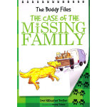 Buddy Files: Missing Family 狗侦探3