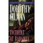 【预订】Incident at Badamaya