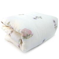 床垫子铺被 家用 婴儿床垫被幼儿园铺床褥子棉花被棉絮被芯拼接床垫纯棉铺被褥