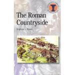 【预订】Roman Countryside