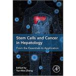 Stem Cells and Cancer in Hepatology 9780128123010