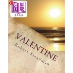【中商海外直订】Valentine: An Album of Piano Music