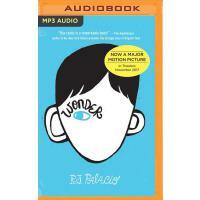 【预订】Wonder MP3 CD只是MP3光盘