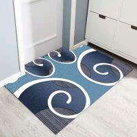 地垫入门垫进门厅家用地毯门口卧室厨房卫生间吸水防滑脚垫可剪裁