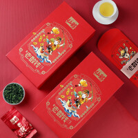 �F�^音茶�~�庀阈托虏�觚�茶散�b*高�n茶�~�Y盒�b500g