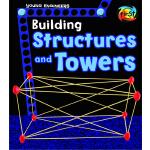 【预订】Building Structures and Towers