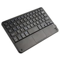 蓝牙键盘 小米平板4 Plus电脑键盘10.1英寸LET版mi米Pad无线键盘