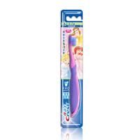 【1件4折到手价:14.32】【宝洁】佳洁士阶段型儿童牙刷5至7岁