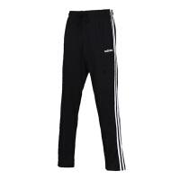 Adidas阿迪达斯 男裤 运动裤休闲跑步训练长裤 DU0456