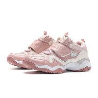 Skechers斯凯奇女鞋休闲鞋D'lites时尚熊猫运动鞋99999111