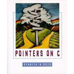 【预订】Pointers on C
