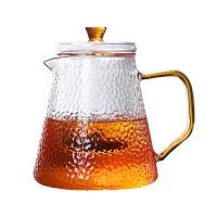 玻璃茶�剡^�V�N�y�仞B生���鼗ú�夭杷�分�x套�b家用泡茶器