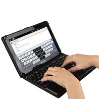 三星Note 10.1寸 gt-N8010保护套N8000平板电脑N8020蓝牙键盘皮套