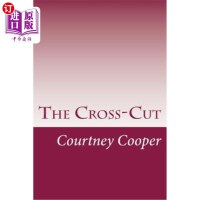 【中商海外直订】The Cross-Cut