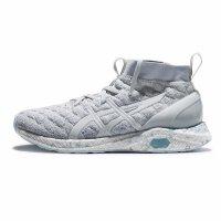 ASICS亚瑟士 缓冲跑步鞋女运动鞋19春夏HyperGEL-KAN 1022A032-020