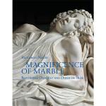 【中商原版】华丽的大理石 英文原版 Magnificence of Marble: Bartolomé Ordó?ez
