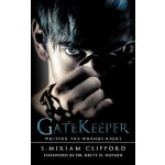 【预订】Gatekeeper