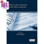 【中商海外直订】Bvr's Practical Guide to Valuation for IRC 409a