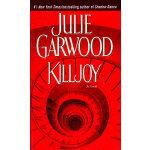 KILLJOY(ISBN=9780345453815) 英文原版