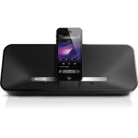 Philips/飞利浦 AD385蓝牙音箱 iPhone6苹果音乐底座音响充电基座