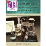 【中商海外直订】Discovery and Exploration of a Rapid Bioluminescenc