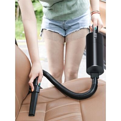 车载吸尘器无线大功率车家用车两用汽车内迷你充电小型