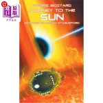 【中商海外直订】Journey to the Sun