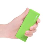 【包邮】Remax 聚合物移动电源 手机平板通用移动电源 彩色充电宝正品