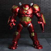 蜘蛛侠2合一关节 可动人偶带喷丝喷水 发射器玩具模型