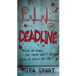 【预订】Deadline
