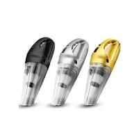车载吸尘器无线家车两用小型干湿汽车车内充电式12v大功率强吸力