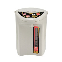 TIGER/虎牌 PYH-A30C电热水瓶VE真空3L自动去氯节能定时3段保温