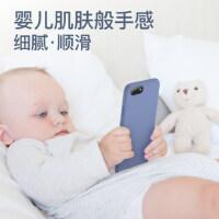 闪魔iPhoneSE2手机壳苹果SE2代液态硅胶iPhone SE全包保护套2020新款8plus7防摔软壳es潮牌e网