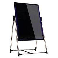 发光展板 led电子荧光板广告牌彩色夜光闪光展示宣传商用手写字发光小黑板 BX