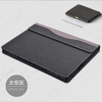 微软surface Lap2保护套13.5寸Lap笔记本电脑包皮套内胆包支架防摔防震教育 其它尺寸